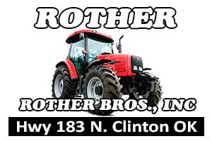 Rother Bros 300x200